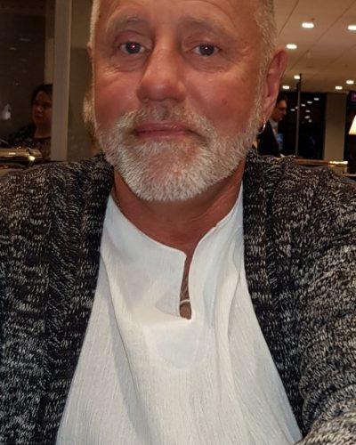 Anders Lövgren